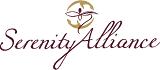 Serenity Alliance